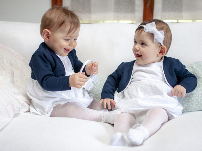 Ambra e Linda 02