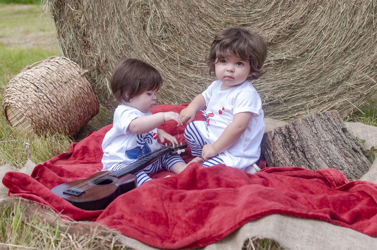 Servizio fotografico Annamaria Isabella 02