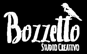 Bozzetto studio creativo