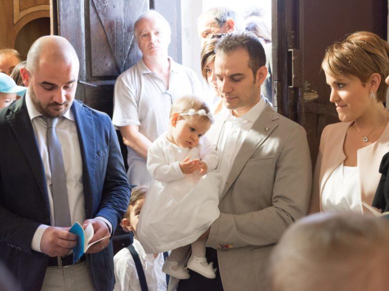 battesimo elena 4