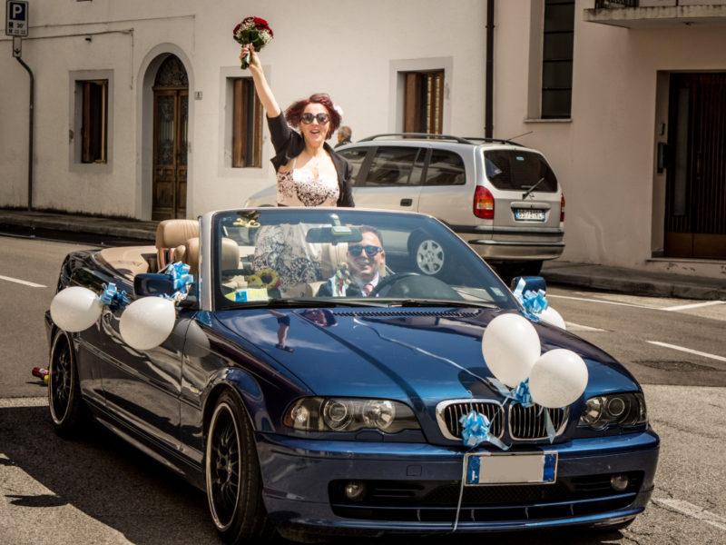 Matrimonio diego-ketty4
