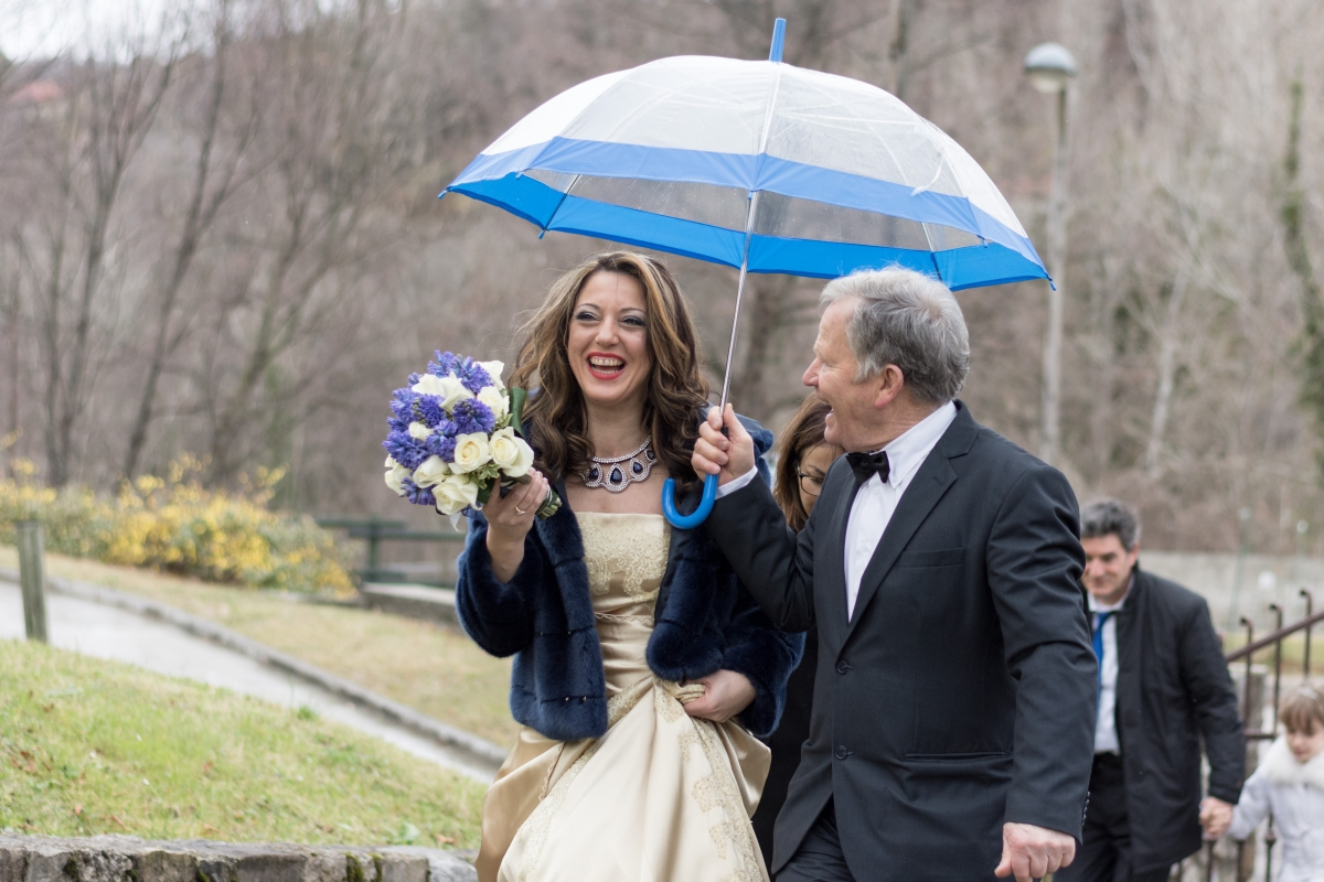 Matrimonio massimo-tiziana3