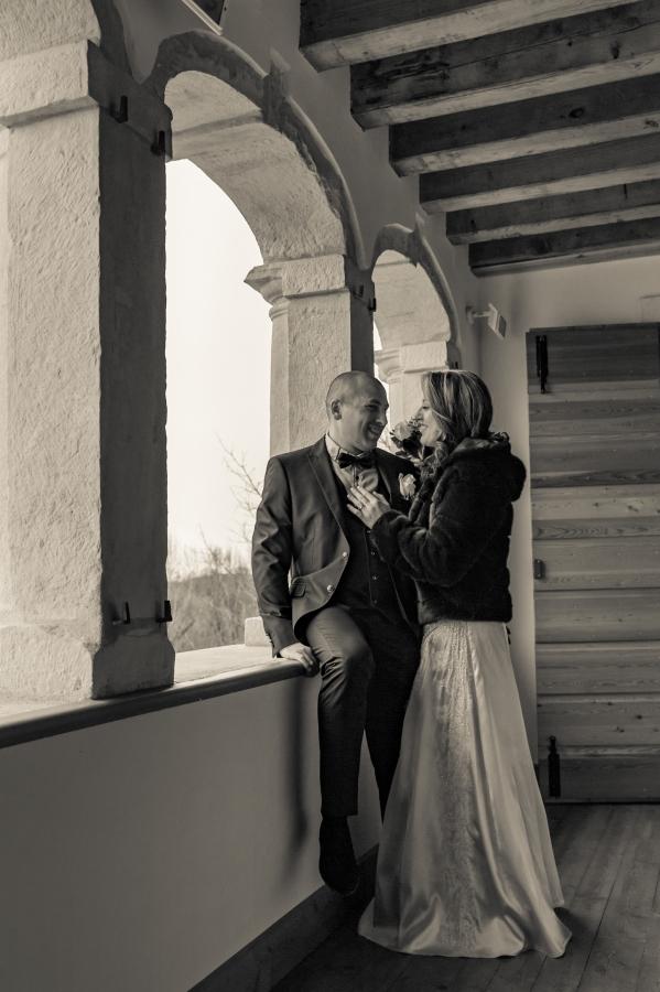 Matrimonio massimo-tiziana4
