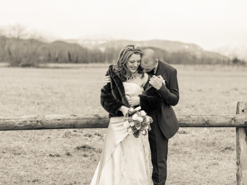 Matrimonio massimo-tiziana5
