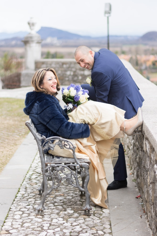 Matrimonio massimo-tiziana6