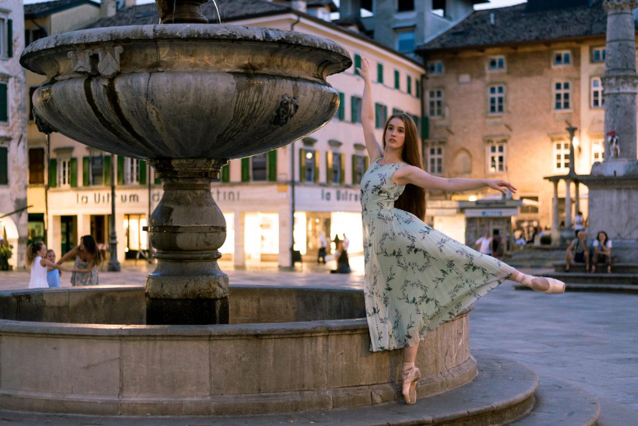 balletto (2)