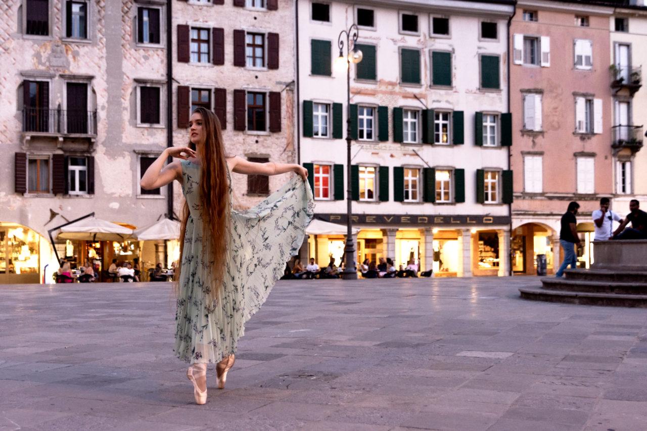 balletto (5)